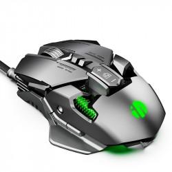 Gaming mus Inphic PG1 7200dpi