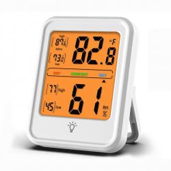 Hygrometer MC 42