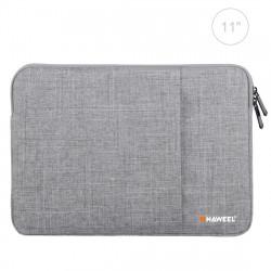 Taske til 11 tommer Laptop/Notebook