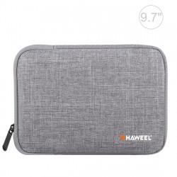 Taske til 10 tommer Laptop/Notebook