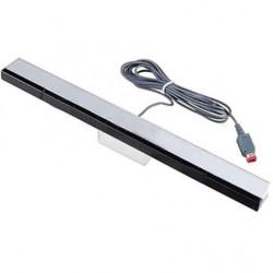 Sensor Bar til Nintendo Wii