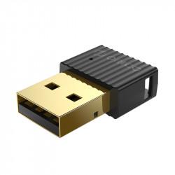 Bluetooth 5.0 USB adapter