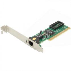 PCI LAN kort
