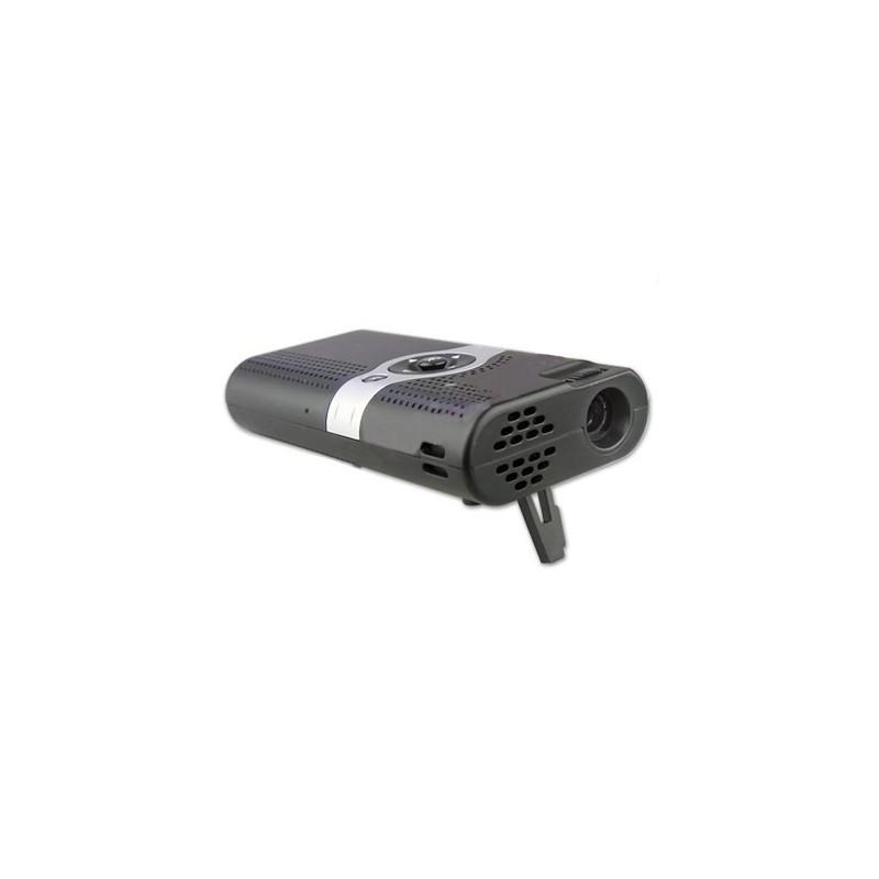 Mini usb lomme biograf projector olsens it aps for Mini usb projector