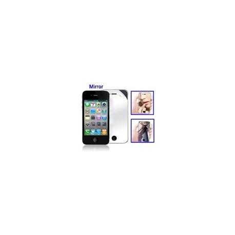 N/A – Beskyttelsesfilm til iphone 4g skærm fra olsens it aps