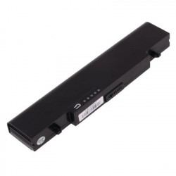 5200mAh 6 Cell batteri the Samsung R428 / R30 / R530 / R730