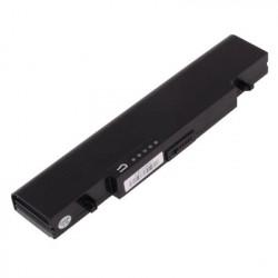 5200mAh 6 Cell batteri the Samsung R428 / R30 / R530 / R730