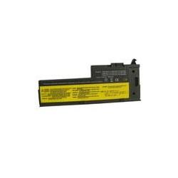 2200mAh 4 Celle batteri for IBM ThinkPad X60/X60s/R61e/R61i/T61/T61p/X61/X61s