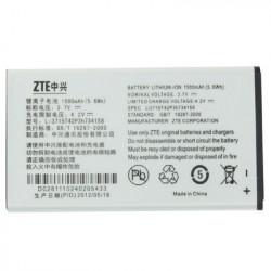 1500mAh Batteri ZTE Li3715T42P3h734158