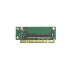Mini pci til pci adapter