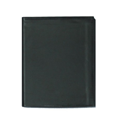 Image of   Batteri til mobiltelefon Samsung Galaxy Mini / S5570 / S5750 / S7230