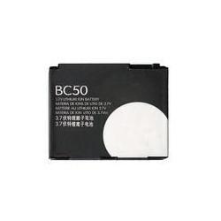 BC50 Batteri the Motorola Z8, Z6