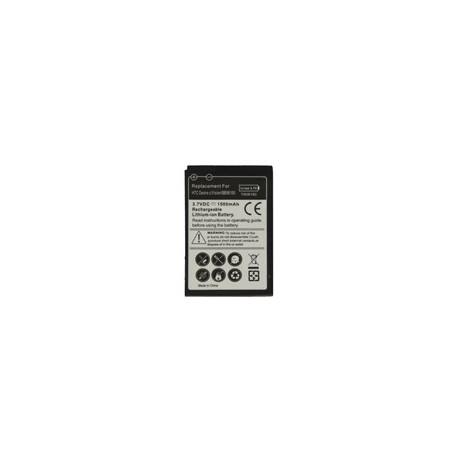 Image of   Batteri til mobiltelefon HTC Desire z / Vision / BB96100