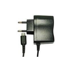 Strømforsyning (oplader) til Nintendo DS Lite (Nds Lite)