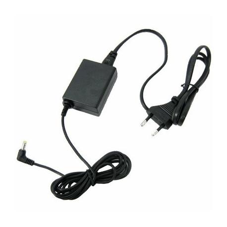 Strømforsyning (oplader) til Sony PSP (alle versioner)