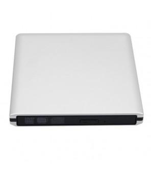 DVD drev ekstern USB 3.0