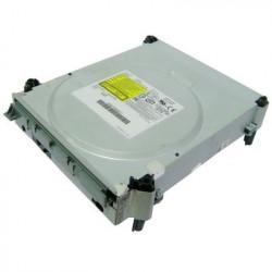 BenQ VAD6038 DVD-ROM Drive til XBOX