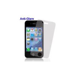 Skærmbeskytter til iPhone 4