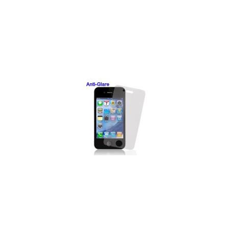 Image of   Skærmbeskytter til iPhone 4