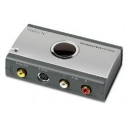 TerraTec Grabster AV 150 MX
