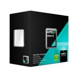AMD Athlon II X2 250 3.0 GHz