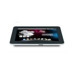 Tablet 3G netværk