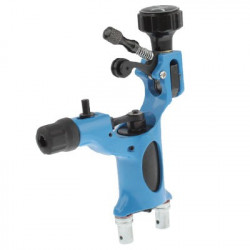 Pro Motor Rotary Tattoo Machine Gun Nyeste For Kunstner High Quality (BLA)