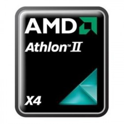 AMD Athlon II X4 645 3,1GHz 2MB AM3