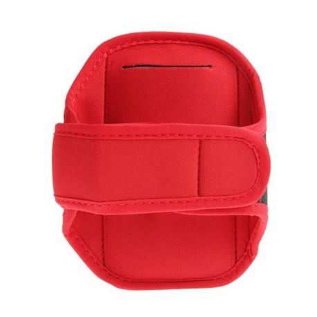 Image of   Sport Armbåndstaske til Samsung Galaxy SIII / i9300 (Rød)