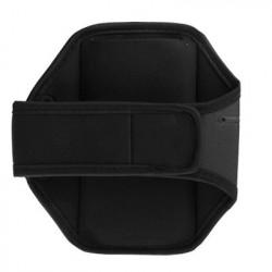 Sports Armband Taske to Samsung Galaxy SIII / i9300 (Red)