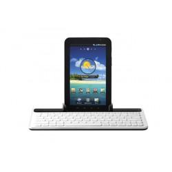 Galaxy Tab 10.1 - Keyboard Dock