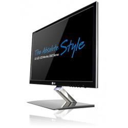 """LG fuld HD 21,5"""" TFT LED skærm 16:9"""