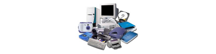 Hardware specialisten Olsens IT - Hardware i alle typer til den bedste pris!