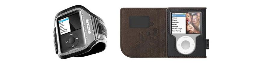 Harddisk tilbehør - harddisk convertere / adaptere / bokse / kabler