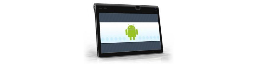 Bestil din tablet hos Olsens-IT . Få den med posten allerede i morgen til den bedste pris hos Olsens IT.