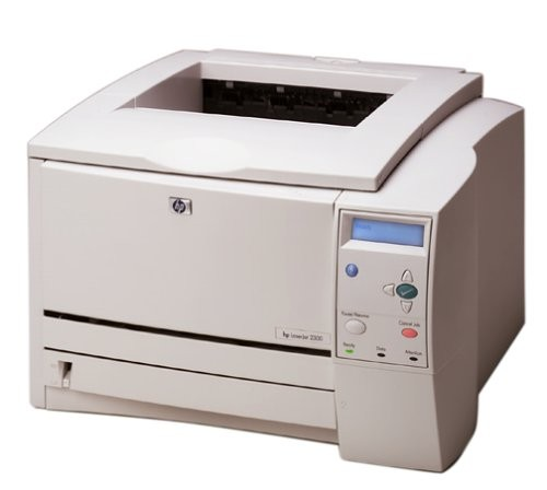 Printere, scannere m.v.