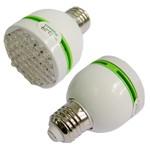 Billige LED pærer