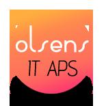 Olsens IT ApS